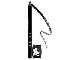 Bobbi Brown Long-Wear Eye Pencil (0.04 oz