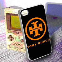 tory burch logo     -  iPhone 6, iPhone 6+, samsung note 4, samsung note 3,iPhone 5C Case, iPhone 5/5S Case, iPhone 4/4S Case, Durable Hard Case