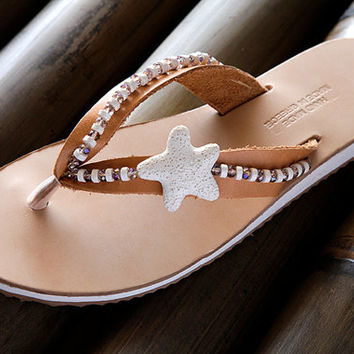 leather sandals , handmade sandals , flip-flop sandals , women's sandals , summer shoes , women's shoes , gifts , sandal , sandals