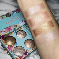 Beauty Creations Baked Glow Highlighter