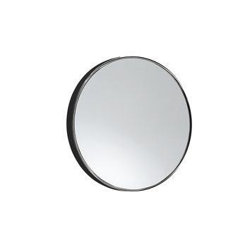 10X Macro Suction Mirror