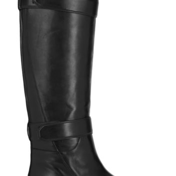 Sigerson Morrison - Susie leather knee boots