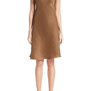 Simon Miller Lavon Slip Dress | Nordstrom