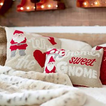 Decorative Pillows & Pillow Covers | PBteen