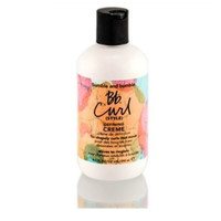 Bumble and Bumble Curl Style Defining Creme 8.5 oz