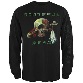 CREYON Grateful Dead - Cyclops Long Sleeve T-Shirt