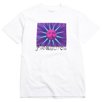 Obsession T-Shirt White