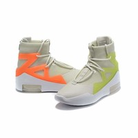 Nike Air Fear of God 1 Friends & Family