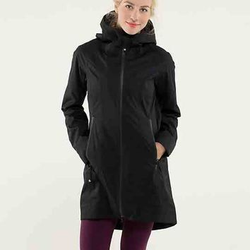 right as rain jacket | women's jackets & hoodies | lululemon athletica