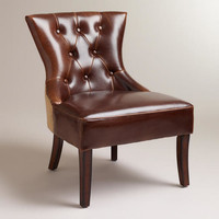 Jaden Chair | World Market