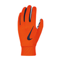 Nike Stadium (NFL Broncos) Men's Gloves