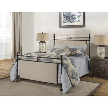 Ashley Bed Set
