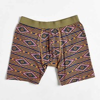 Blanket Printed Boxer Brief