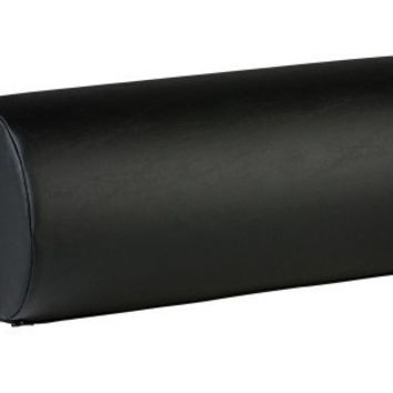 Vinyl Covered Bolster Rolls