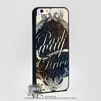 Parkway Drive Metalcore Band (2) For Apple, Iphone, Ipod, Samsung Galaxy Case