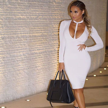 New Fashion Summer Sexy Women Mini Dress Casual Dress for Party and Date = 4725194884