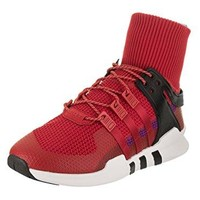 adidas Men's EQT Support Adv Winter Running Shoe