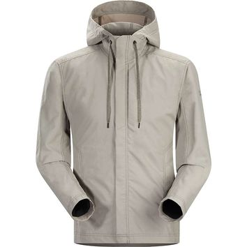 Arcteryx Waylay Jacket - Men's