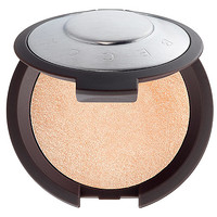 Shimmering Skin Perfector® Pressed Highlighter - BECCA | Sephora