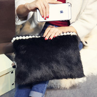Women Classical Chic Bag On Sale = 4457649604