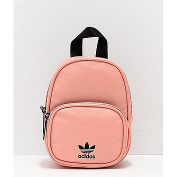 Adidas Sports and Leisure Backpack
