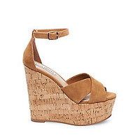 STRIKING: STEVE MADDEN