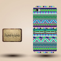 iphone case, i phone 4 4s 5 case,cool cute iphone4 iphone4s 5 case,stylish plastic rubber cases cover,green purple geometric stripe p1020