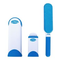 Pet Hair Removal Lint Brush
