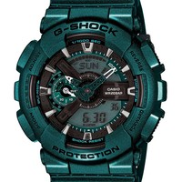 G-Shock GA-110 Watch