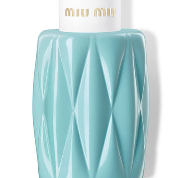 Miu Miu Miu Miu Bubble Bath, 6.7 oz.