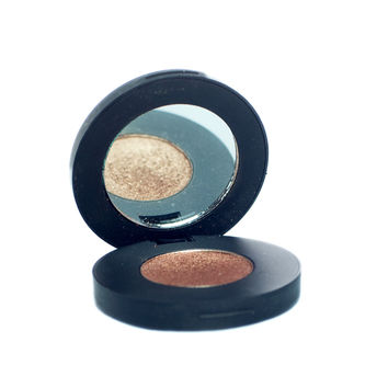 Mineral Eyeshadow Single