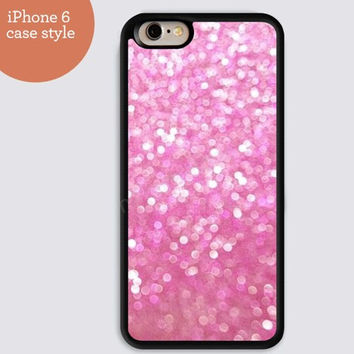 iphone 6 cover,hot pink glitter iphone 6 plus,Feather IPhone 4,4s case,color IPhone 5s,vivid IPhone 5c,IPhone 5 case Waterproof 437