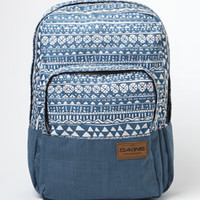 Dakine Capitol Backpack at PacSun.com