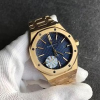 hcxx Audemars Piguet HighOre Gold