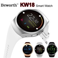 Smart Watch Phone Bluetooth Watches Smartwatch GSM SIM TF Card 1.3inch IPS HD Screen Wearable Device Sports Wristwatch Snyc for Android iOS