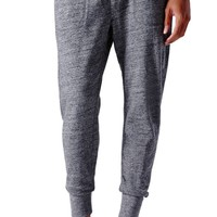 On The Byas The Chill Fit Fleece Jogger