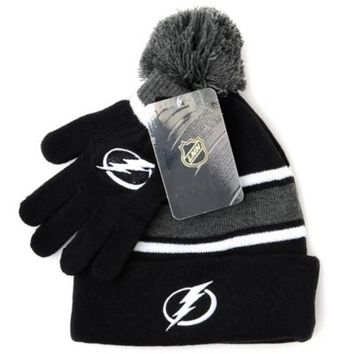 4639ed793c2 Best Tampa Bay Lightning Hat Products on Wanelo