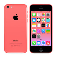 iPhone 5c 16GB Pink (CDMA) Verizon Wireless - Apple Store (U.S.)