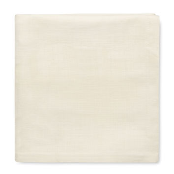 Amity Home Pure Euro Sham - Cream/Tan