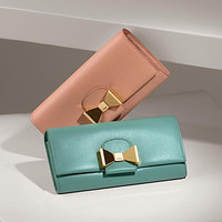 Chloé Fall-2013 Accessories