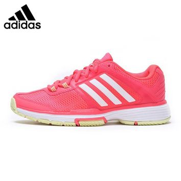 Original New Arrival Adidas Barricade club w Women's Tennis Shoes Sneakers