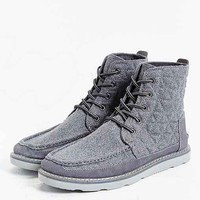 TOMS Searcher Wool Boot