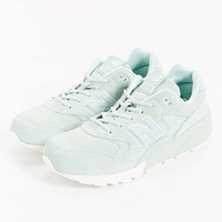 New Balance 580 Elite Edition Running Sneaker - Urban Outfitters