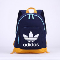Sports Large Stylish Travel Bags Backpack