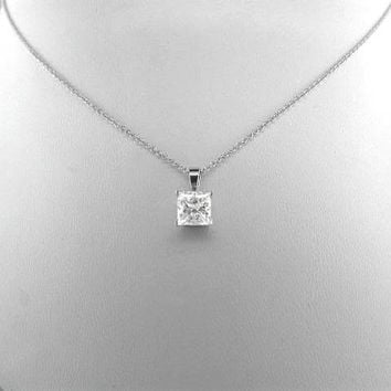ds princess royal diamondstuds cut dancing com diamond stone pendants pendant w pid
