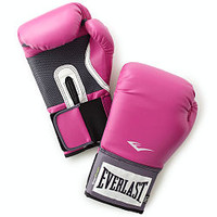 Boxing Glove - Everlast® - Victoria's Secret