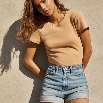 Women's Up to 50% Off Sale | Urban Outfitters