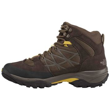 The North Face Storm Mid Waterproof Boot - Men's