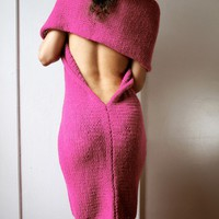 http://www.etsy.com/listing/65552922/pink-passion-backless-knit-sweater-dress?ref=sr_gallery_18&ga_search_submit=&ga_search_query=backless&ga_noautofacet=1&ga_order=price_desc&ga_page=4&ga_search_type=handmade&ga_facet=handmade%2Fclothing%2Fwomen