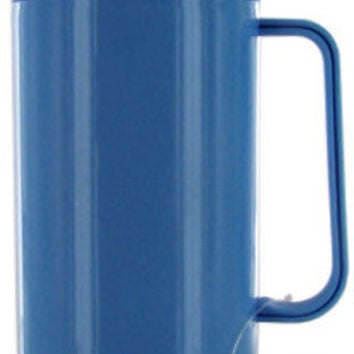 16 oz. Hot / Cold Beverage Thermos Bottle